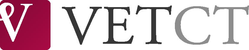 vet-ct-logo-colour-01.png