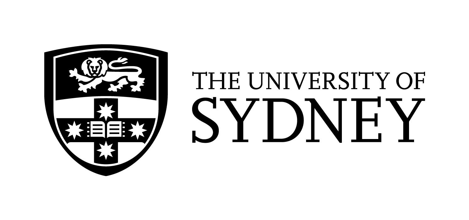 University of SydneyLogo.jpg