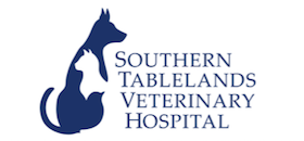 southern-tablelands-vet-hospital-goulburn-logo.png