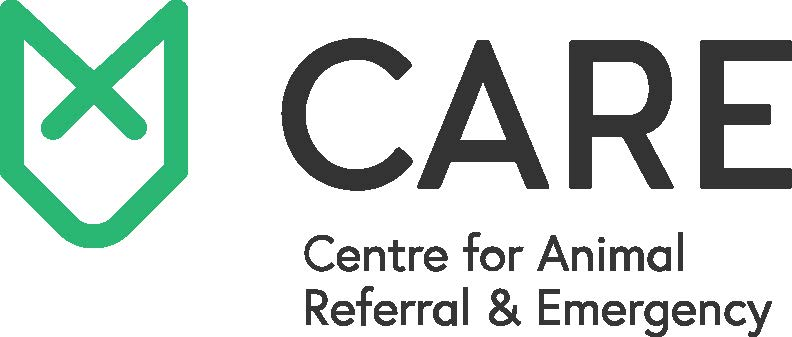 CARE_logo-with-text.jpg