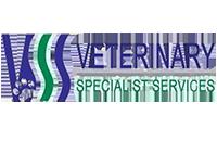 vss-logo.png