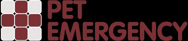 pet-emergency-logo.png