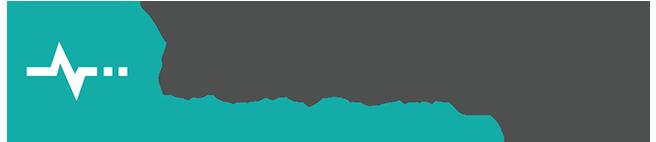 NSVSC logo (003).png
