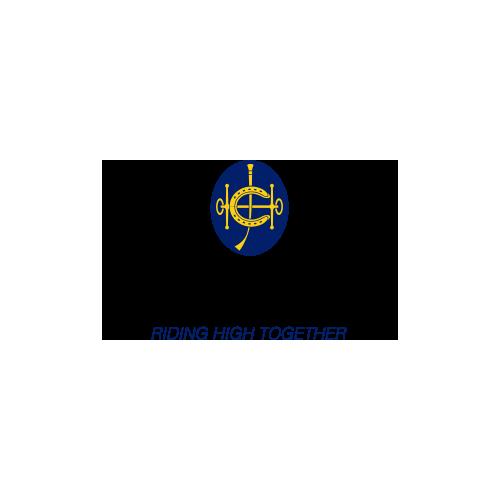 HKJC Logo EN Vertical (002)