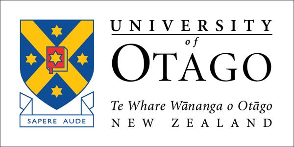 University Of Otago 600 (2)