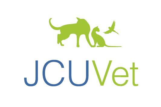 Jcuvet Logo (002)