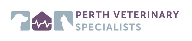 PVS Logo 2 (002)