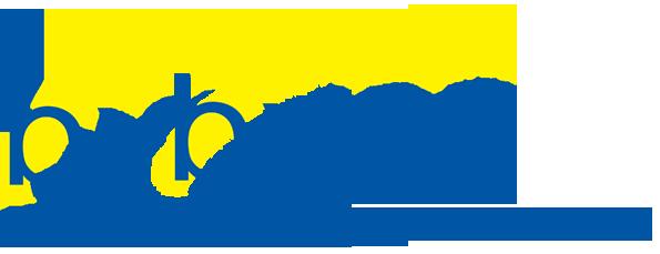 BVSC Logo VP (002) NEW
