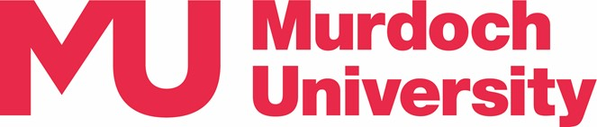 Murdoch University New