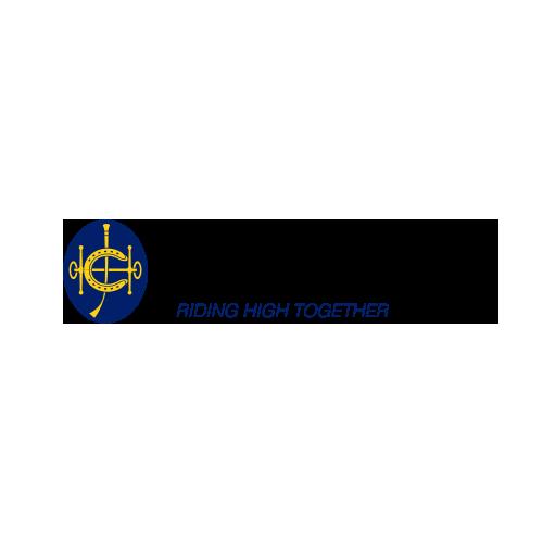 HKJC Logo EN Horizontal (002)