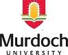 Murdoch uni logo 50%.jpg