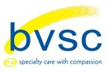 BVSC logo.jpg