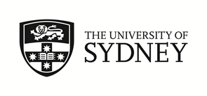 Sydney Uni logo.png
