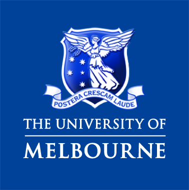 The University of Melbourne Logo UOM.jpg