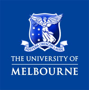 The University of Melbourne Logo UOM.jpg