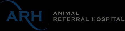 ARH logo.png