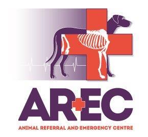 AREC.jpg