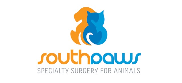 Southpaws logo.jpeg