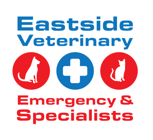 Eastside Veterinary Emergency and Specialists.png