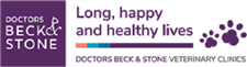Drs Beck and Stone.png