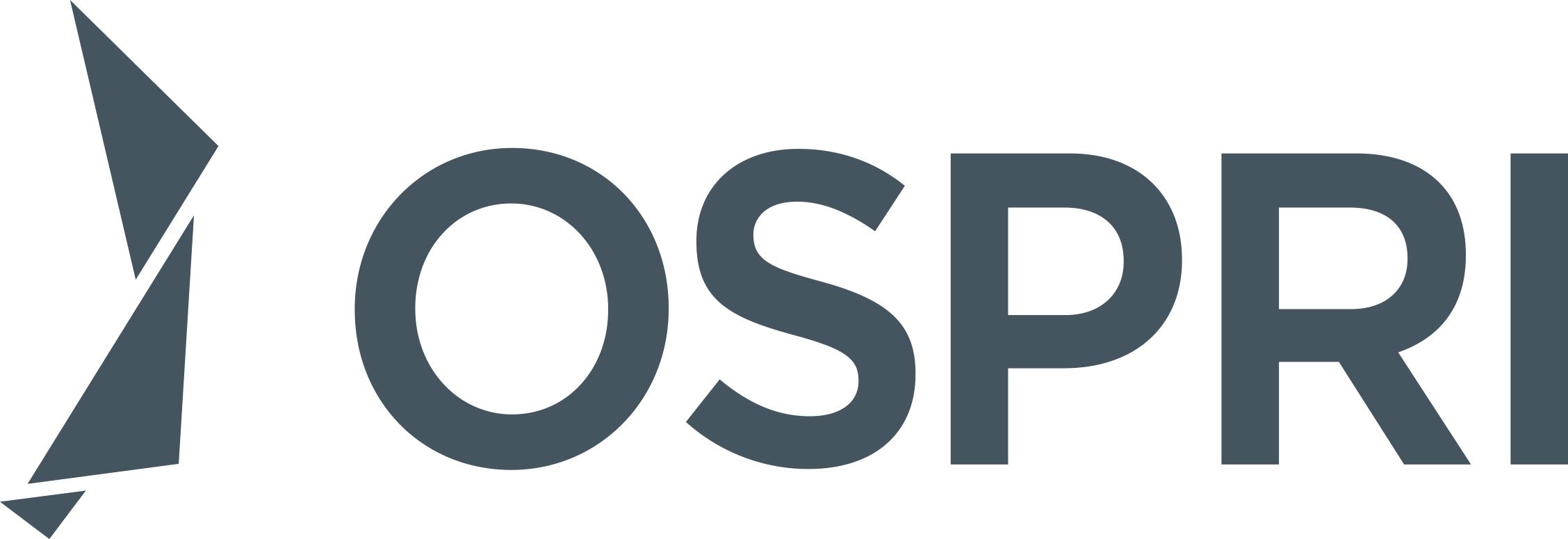 OSPRI logo NZ.png