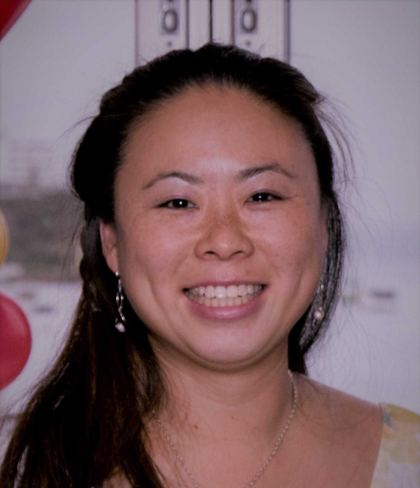 Dr Rachel Tan.jpg