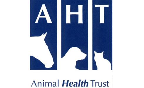 Animal-Health-Trust.jpg