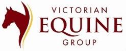 Victorian Equine Group.jpg