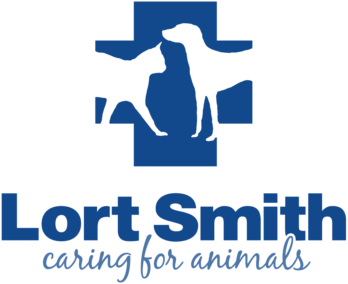 Lort Smith logo.png