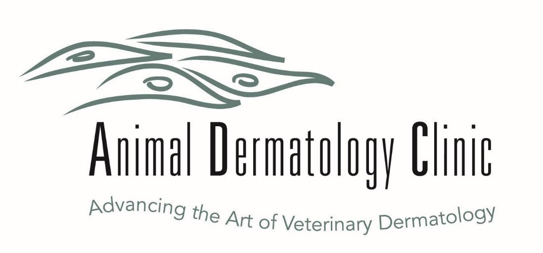 Animal Dermatology Clinic.jpg