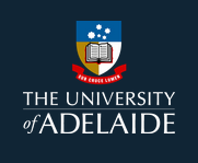 University of Adelaide updated August 2019.png