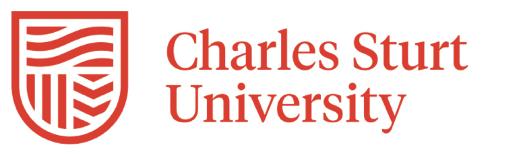 CSU Logo.png (1)