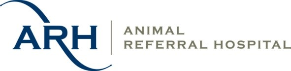 ARH Animal Referral Hospital.jpg