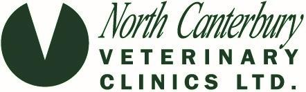 North Canterbury Veterinary Clinics.jpg