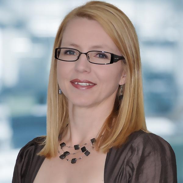 Robyn Henshaw