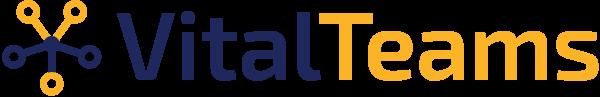 vitalteams-logo.png